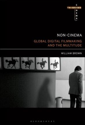 Non-Cinema
