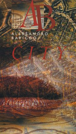 City 2002