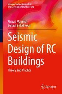 Seismic Design of RC Buildings