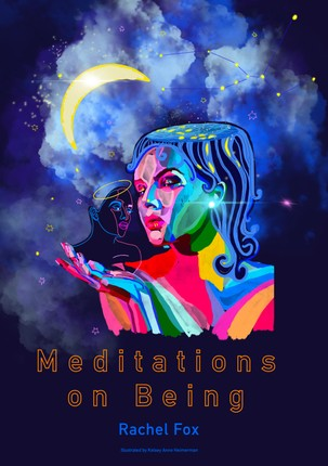 Meditations on Being