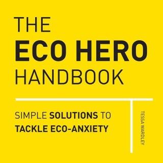 Eco Hero Handbook