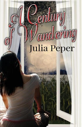 A Century of Wandering