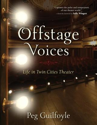 Offstage Voices