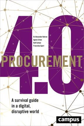 Procurement 4.0