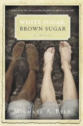 White Sugar, Brown Sugar
