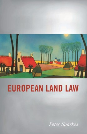 European Land Law