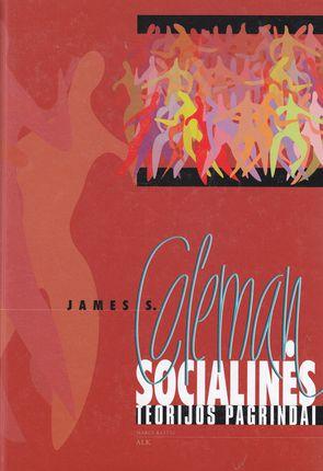 Socialinės teorijos pagrindai