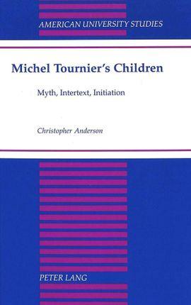 Michel Tournier's Children