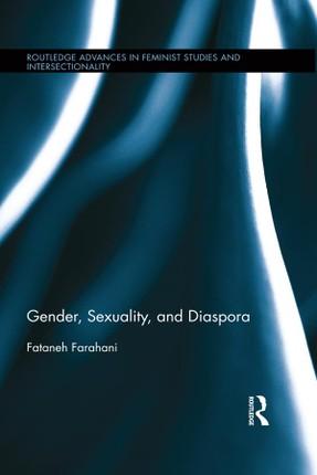 Gender, Sexuality, and Diaspora