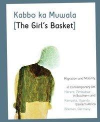 KABBO KA MUWALA - THE GIRL'S BASKET
