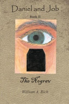 Daniel and Job, Book II:  The Nograv