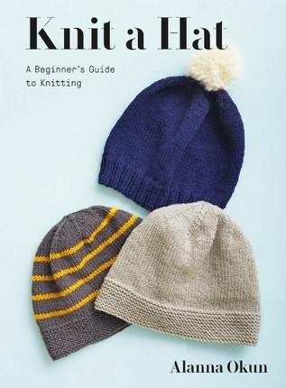 Knit a Hat