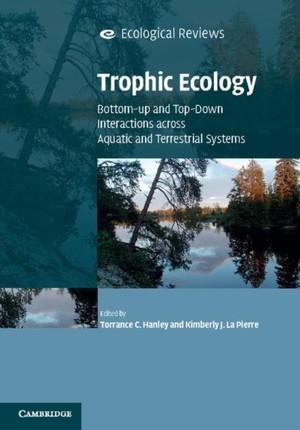 Trophic Ecology