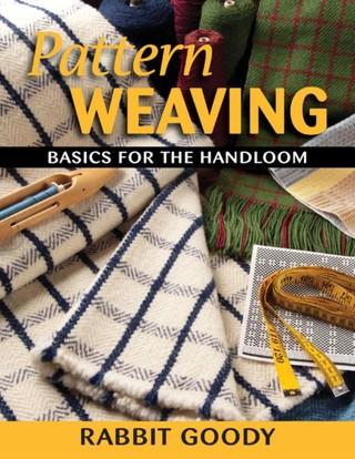 Pattern Weaving