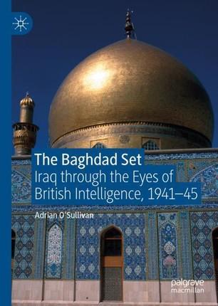 The Baghdad Set