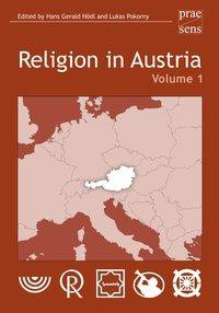 Religion in Austria 1
