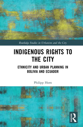 Indigenous Rights to the City