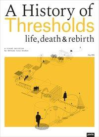A History of Thresholds