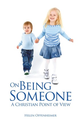On Being Someone
