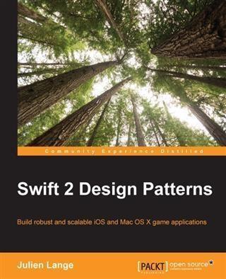 Swift 2 Design Patterns