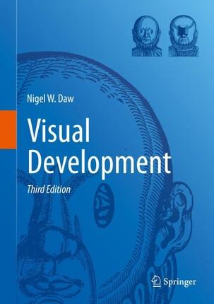Visual Development