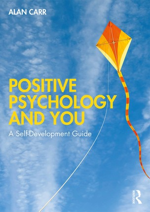 Positive Psychology and You