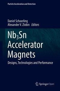 Nb3Sn Accelerator Magnets
