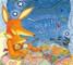 """NURAMINSIU TAVE, NET JEI ŠĖLS AUDRA: nauja lapiuko iš knygelės """"Mylėsiu tave, kad ir kas nutiktų"""" istorija – užburianti kelionė į ramaus miego ir sapnų karalystę"""