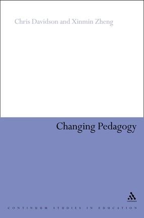Changing Pedagogy