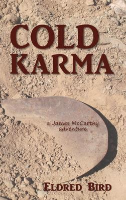 Cold Karma