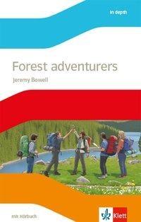Forest adventurers