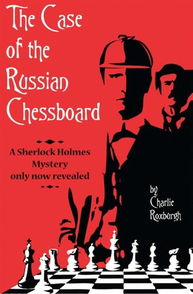 Case of the Russian Chessboard