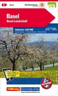 Basel mit Ortsindex (4)