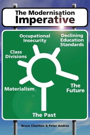 Modernization Imperative