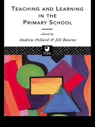 Teaching and Learning in the Primary School