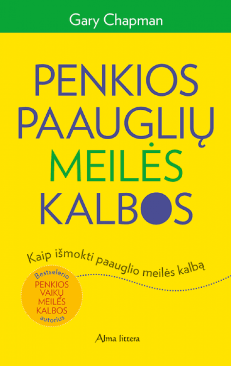 Image result for penkios paaugliu meiles
