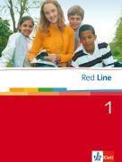 Red Line 1. Schülerbuch