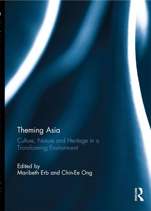 Theming Asia