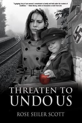 Threaten to Undo Us