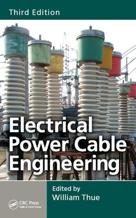 Electrical Power Cable Engineering