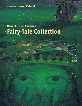 Hans Christian Andersen Fairy-Tale Collection