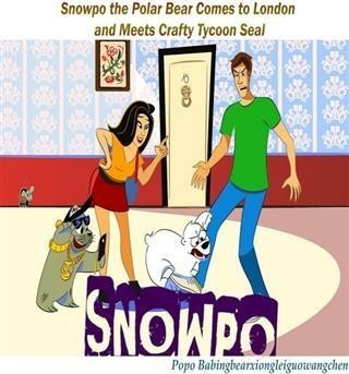 Snowpo
