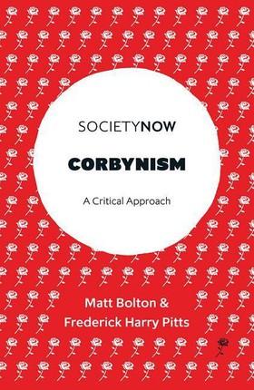 Corbynism