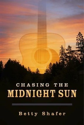 Chasing the Midnight Sun