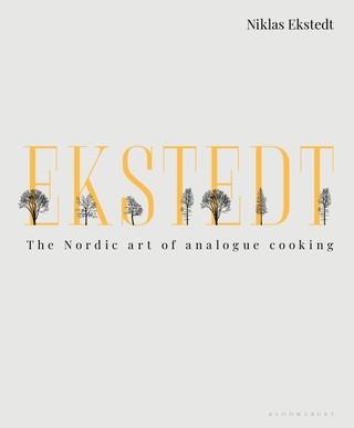 Ekstedt
