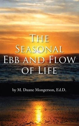 Seasonal Ebb and Flow of Life
