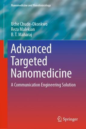 Advanced Targeted Nanomedicine