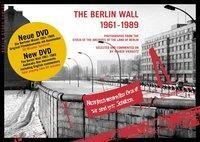 The Berlin Wall 1961-1989