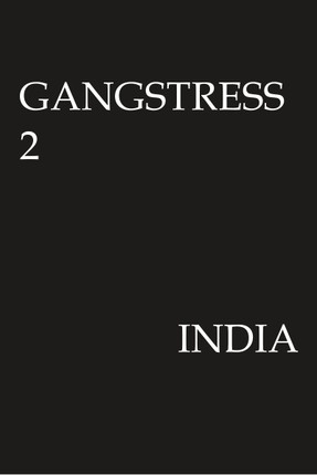Gangstress 2