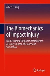 The Biomechanics of Impact Injury